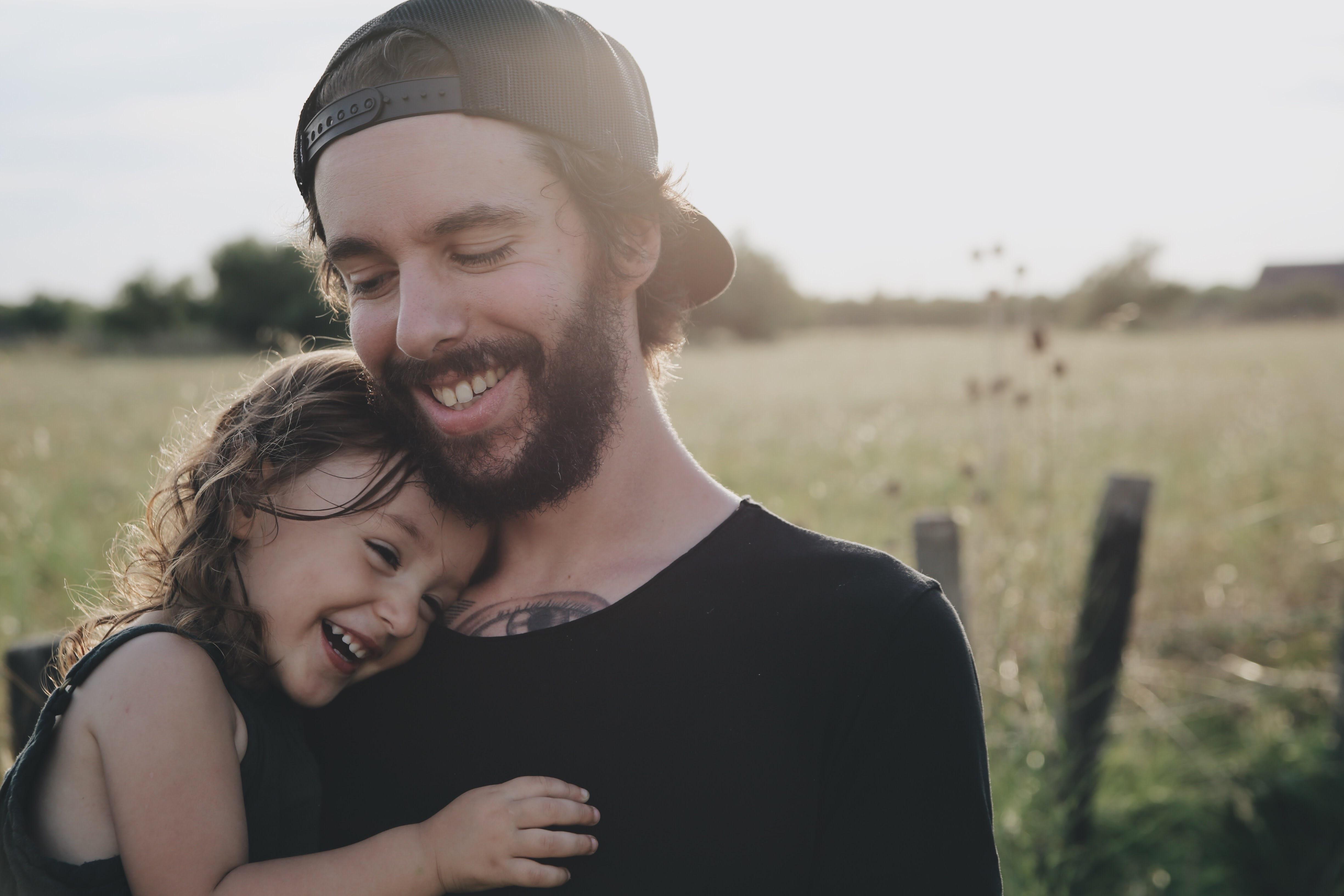 Il cortometraggio sulla famiglia