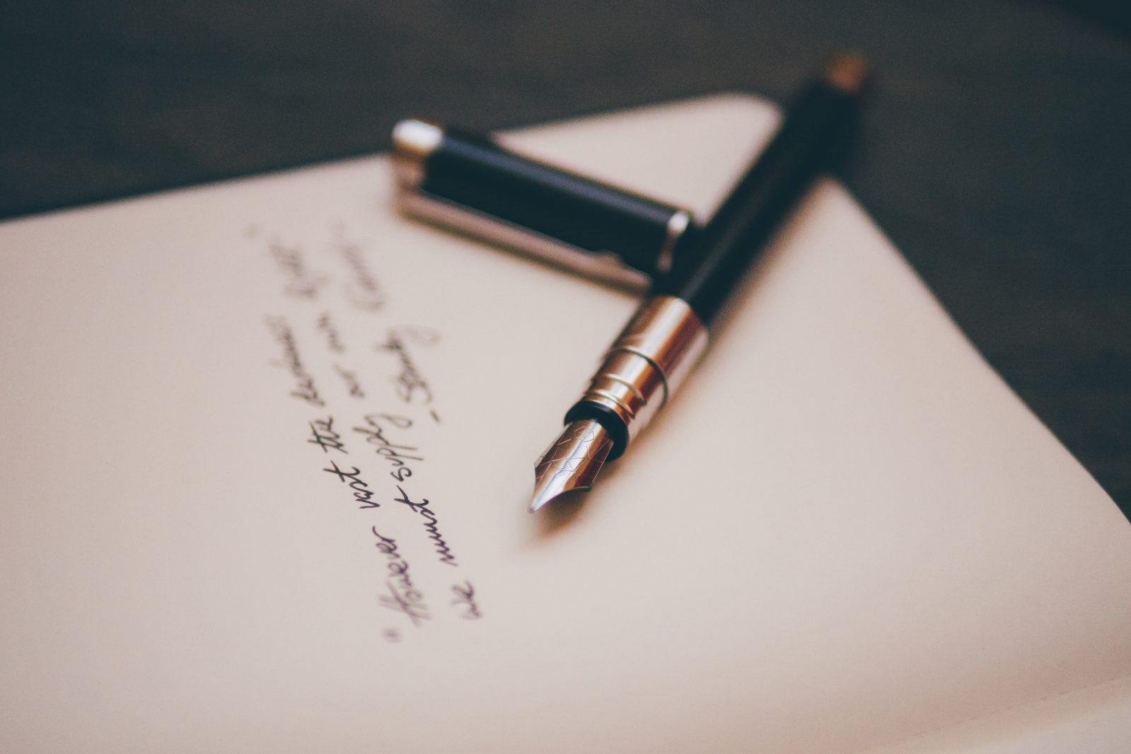 Lettera from Midori