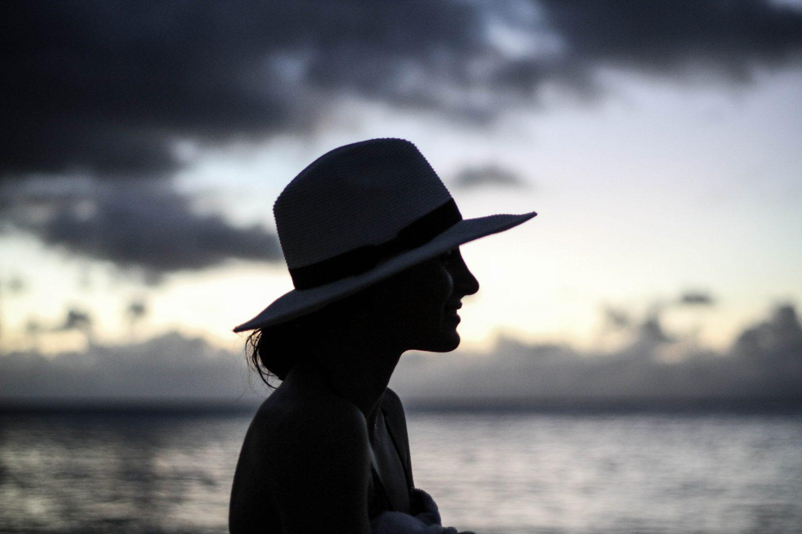 Come la solitudine può renderti una persona migliore