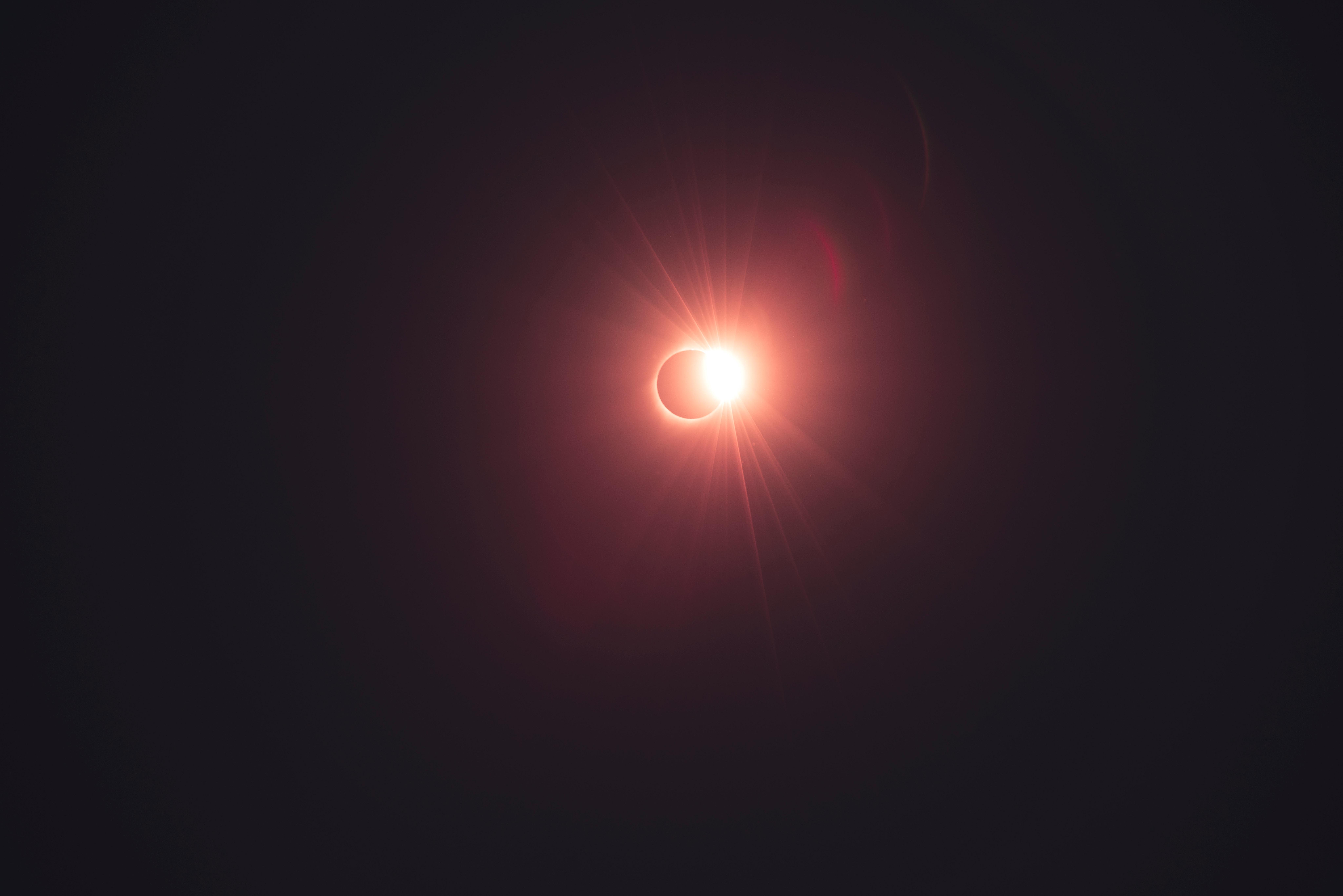 Quando Sole e Luna si incontrarono per la prima volta