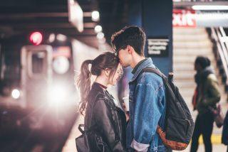 Consigli per superare la fine di un amore e migliorare la propria vita