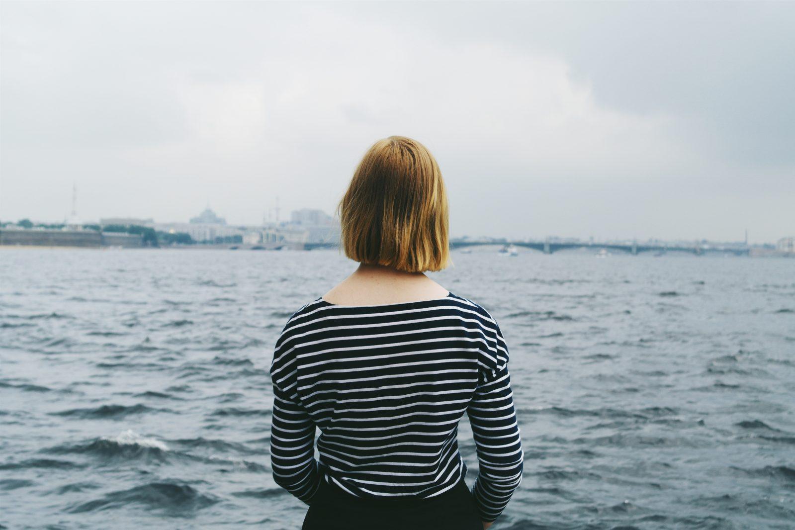 Il mistero dell'attrazione mentale: due anime che si accarezzano