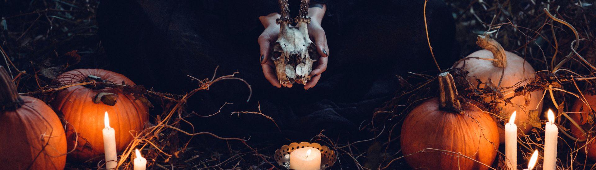 i 13 Obiettivi di una Wiccan